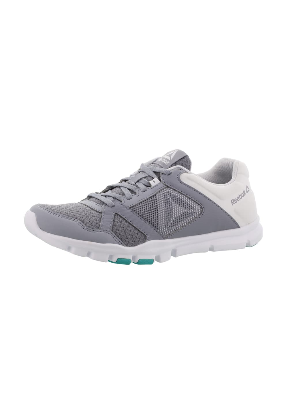 2d268009b582 Next. -50%. This product is currently out of stock. Reebok. Yourflex  Trainette 10 Mt - Fitness shoes for Women