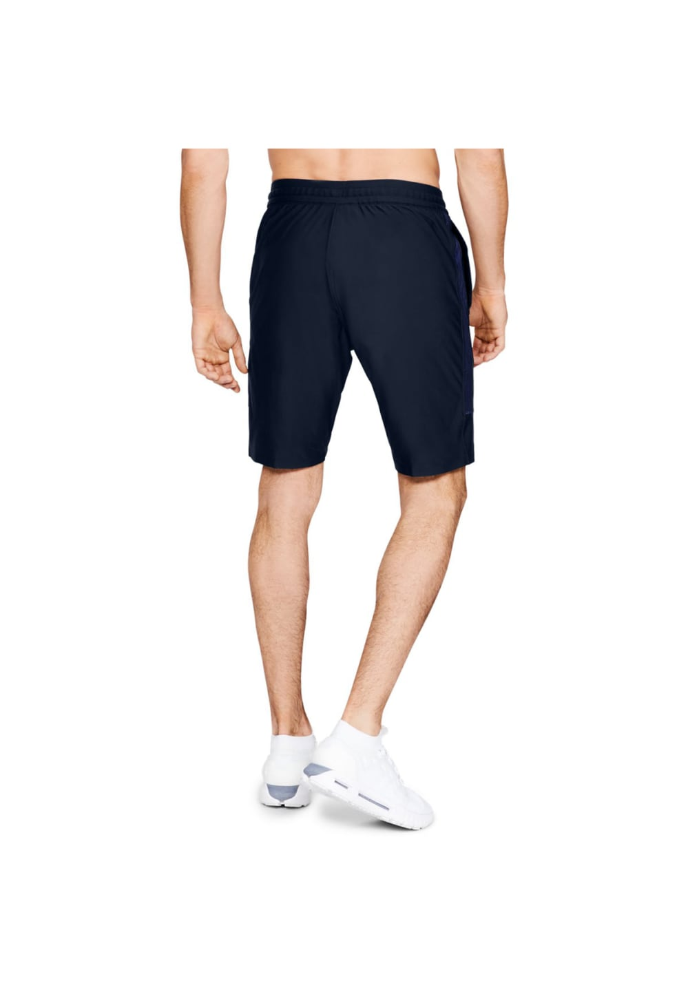 51b511298 Next. Under Armour. Threadborne Vanish Ftd Short - Running trousers for Men