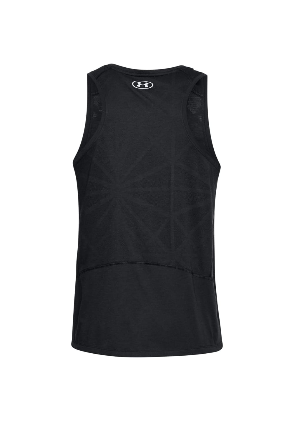 7cd463a72d21f Next. -50%. This product is currently out of stock. Under Armour. Threadborne  Swyft Singlet - Running tops for Men
