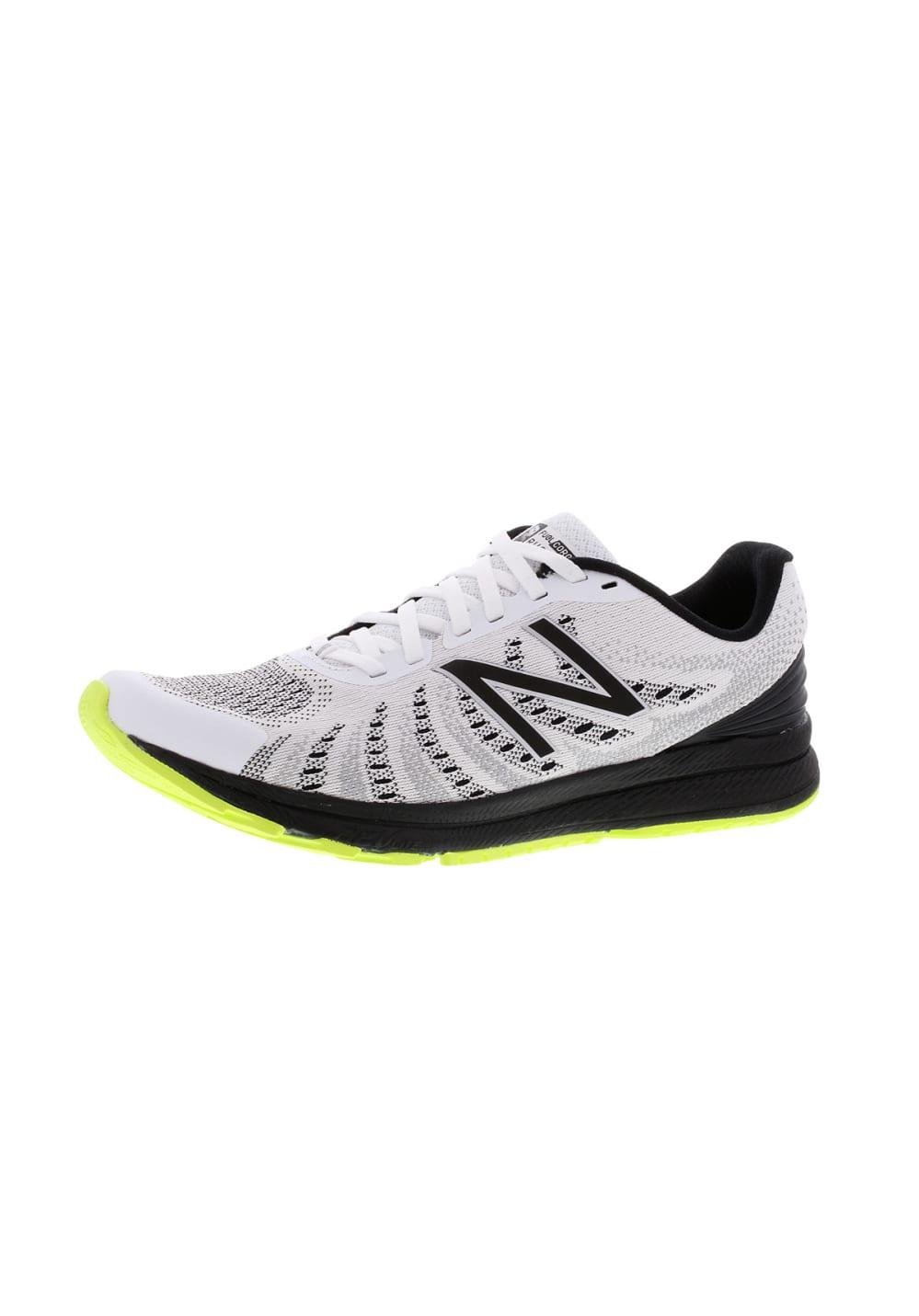dd1d8a7b336ca New Balance FuelCore Rush V3 - Running shoes for Men - White | 21RUN