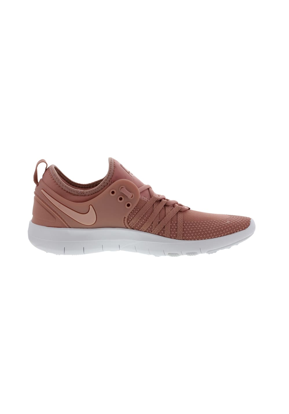 ebf2a2fb6c048 Next. -40%. This product is currently out of stock. Nike. Free Trainer 7 - Fitness  shoes for Women