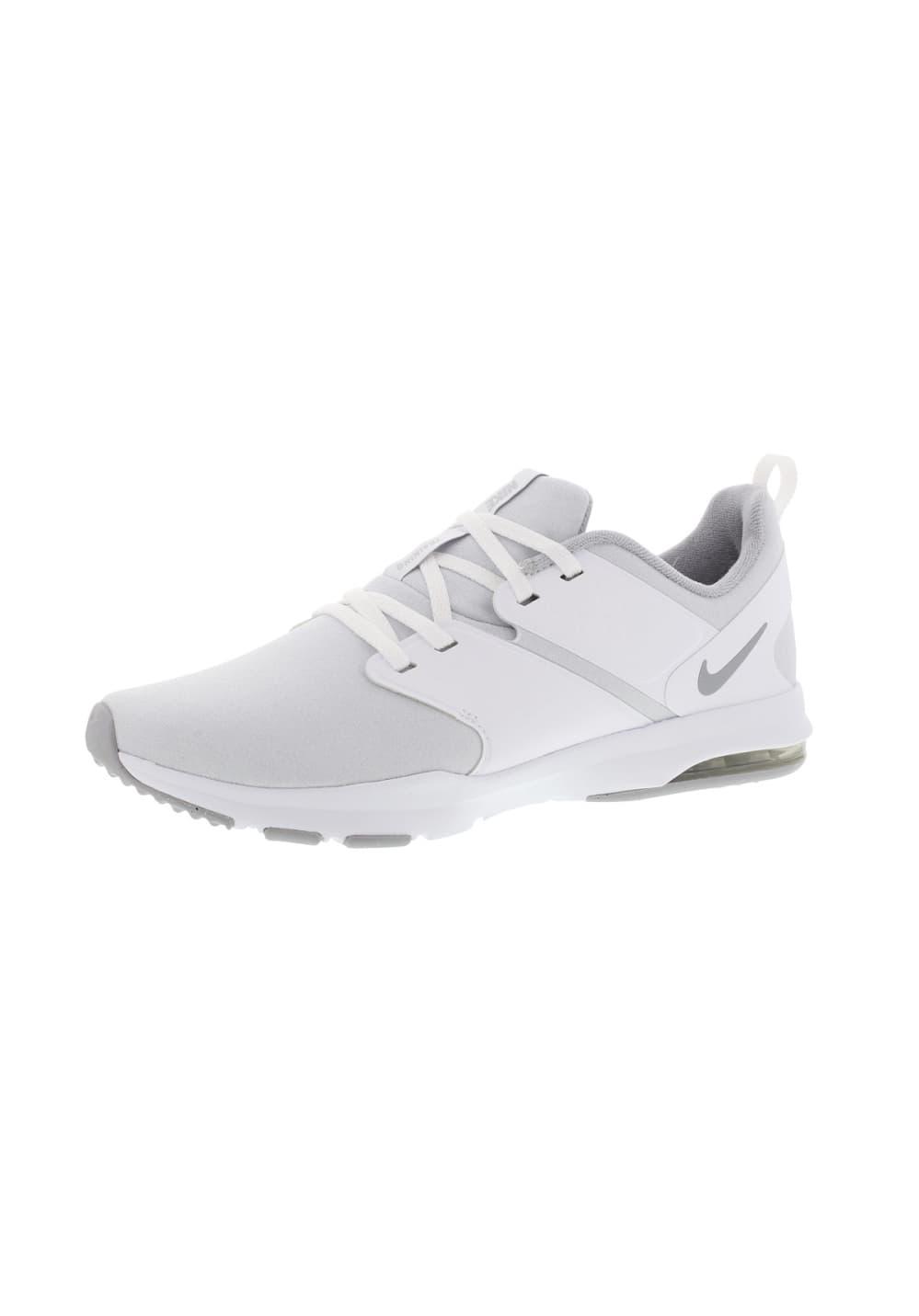 the latest b7128 b7b34 Next. Nike. Air Bella TR ...