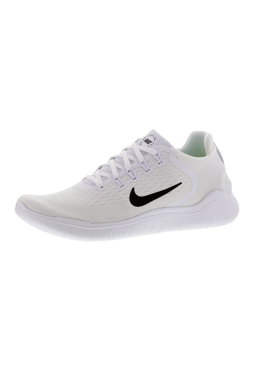 110cf179491 Next. -60%. This product is currently out of stock. Nike. Free RN 2018 - Running  shoes for Men