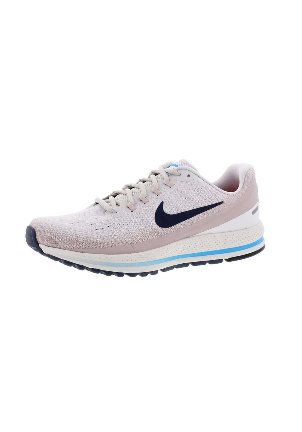 competitive price cbb7d 0dd2a Nike Air Zoom Vomero 13 - Running shoes for Women - Pink