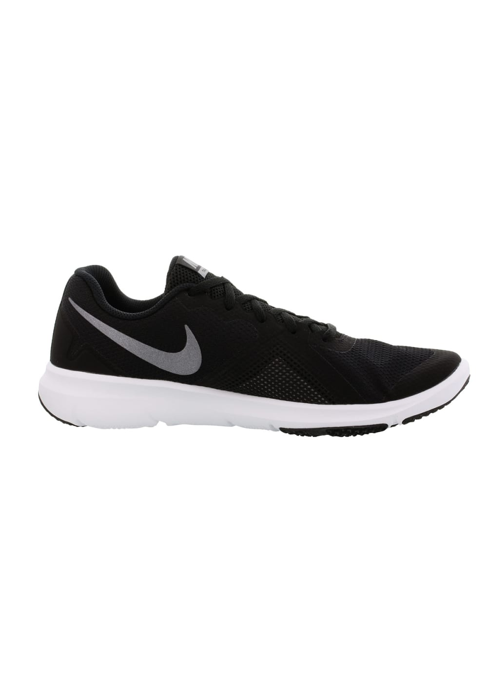 size 40 8c4ab 601a4 Next. Nike. Flex Control II - Chaussures fitness pour Homme