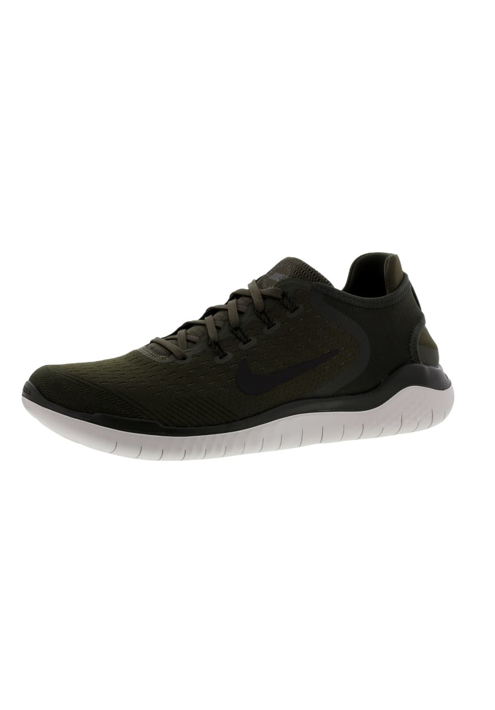 c445387a19ef Next. -60%. This product is currently out of stock. Nike. Free RN 2018 - Running  shoes for Men