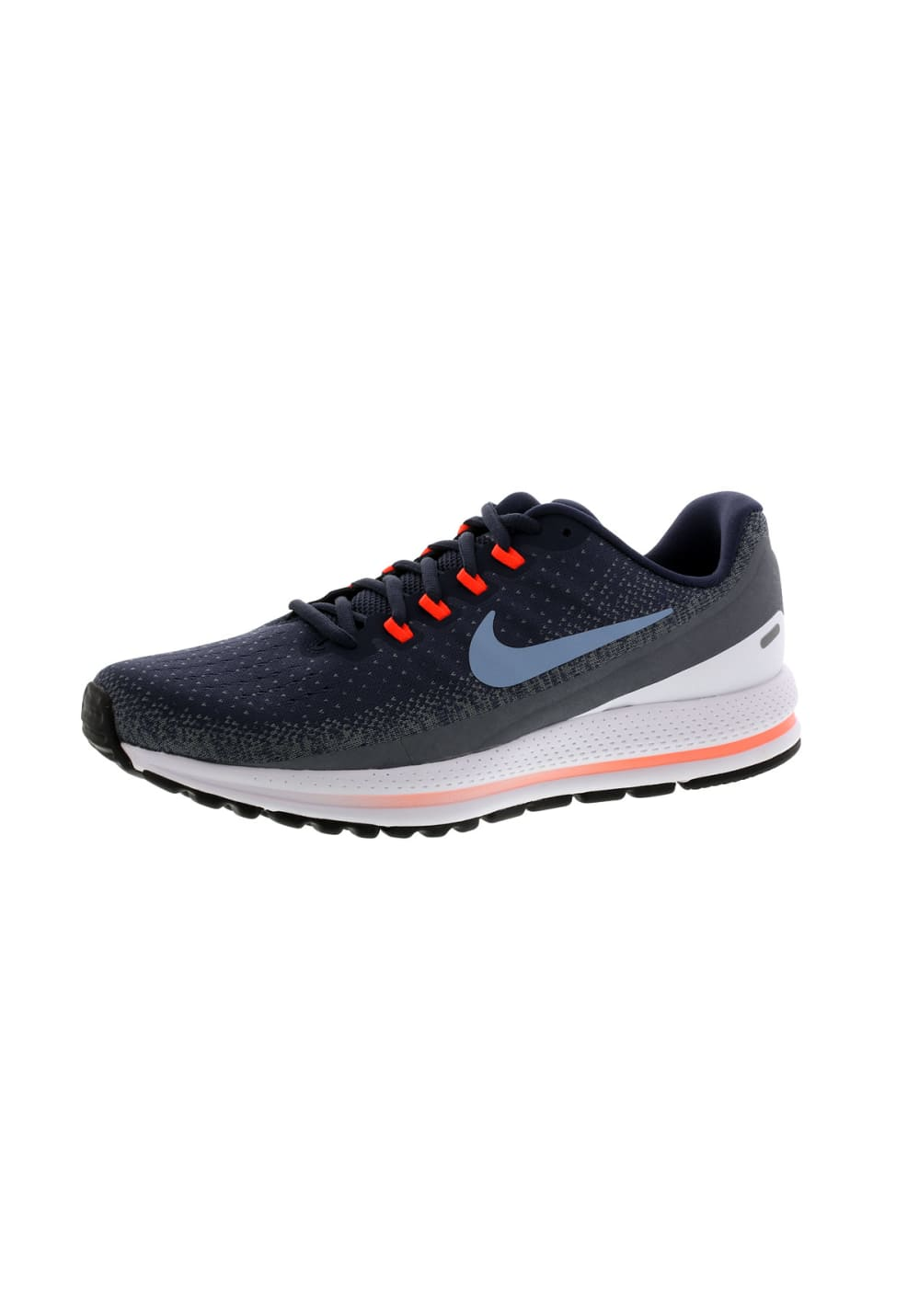 53d4f0a1464 Previous. Next. -60%. This product is currently out of stock. Nike. Air  Zoom Vomero 13 - Running shoes for Men