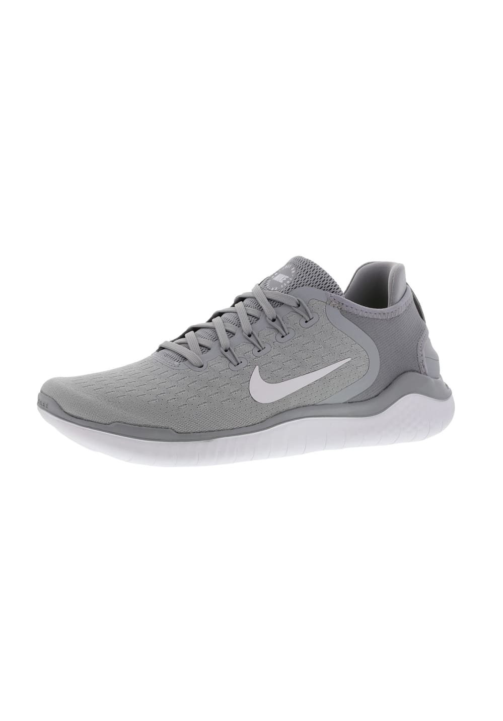 Nike free running shoes for women grey run jpg 999x1431 Nike dancing shoes 28dcf47ba