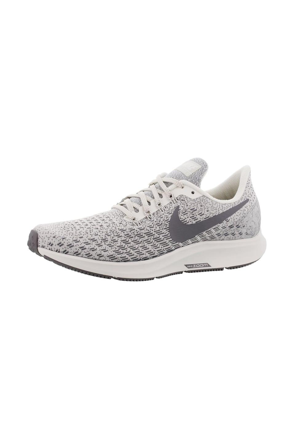 hot sale online af451 8bfa3 Next. -60%. Nike. Air Zoom Pegasus 35 - Chaussures running pour Femme