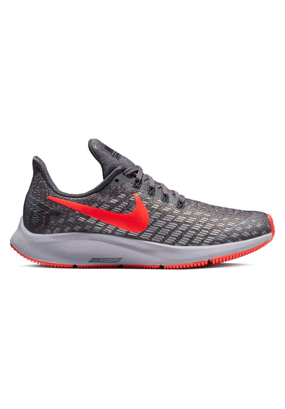 cheap for discount 7db0b 5984d Next. Nike. Air Zoom Pegasus 35 - Chaussures running. 85,66 €.  Prix TTC,  hors frais de port éventuels