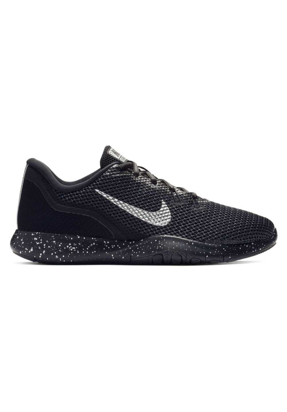 2e2135d7576b Next. -30%. This product is currently out of stock. Nike. Flex Trainer 7  Premium - Fitness shoes for Women