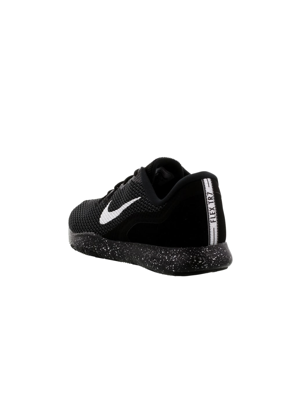 134378d3089f3 Next. -30%. This product is currently out of stock. Nike. Flex Trainer 7  Premium - Fitness shoes for Women