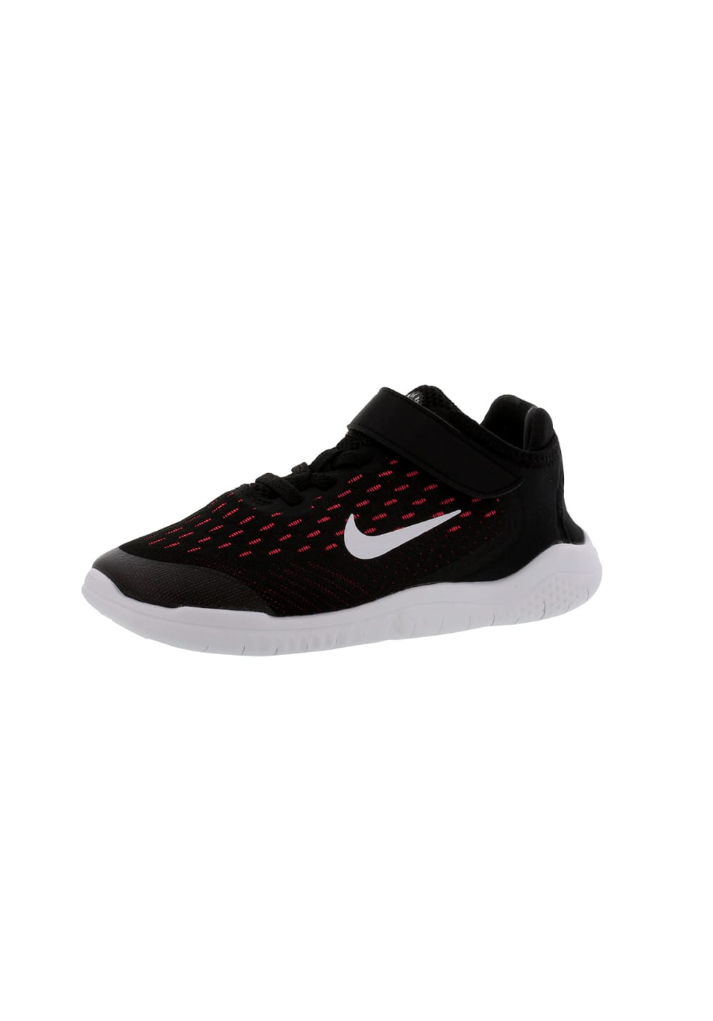 check out 387be dfcd2 Next. -60%. This product is currently out of stock. Nike. Free RN 2018 - Running  shoes