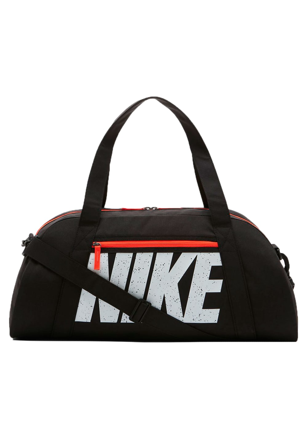 dffc2da6a21e Nike Gym Club Training Duffel Bag - Sports bags for Women - Black