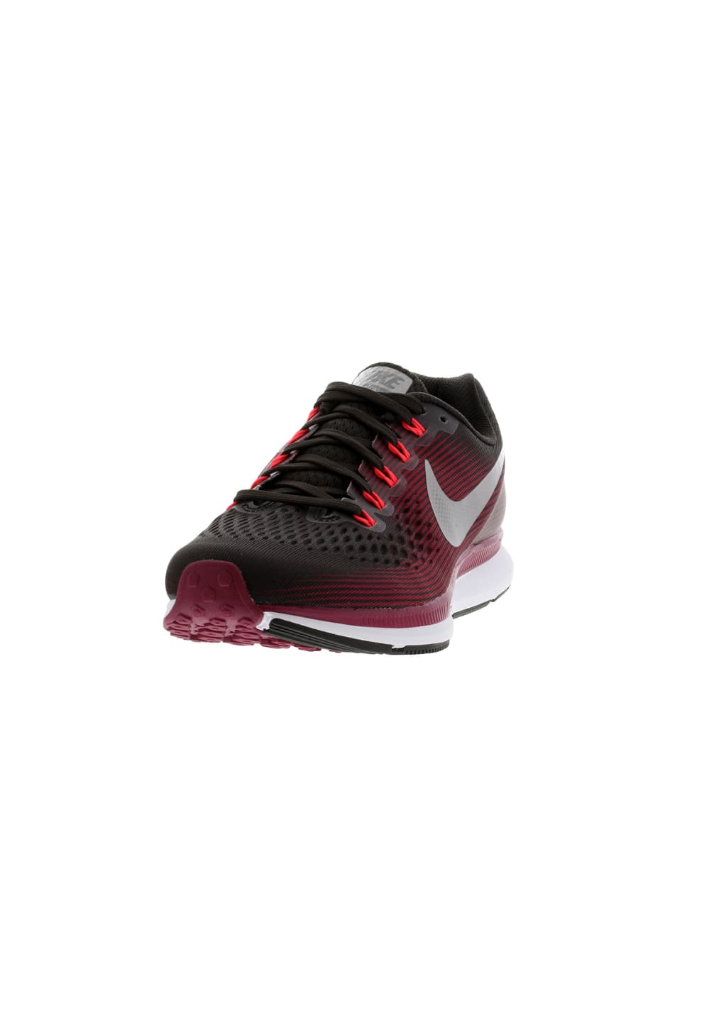 bf9db3d4671fa Next. -60%. This product is currently out of stock. Nike. Air Zoom Pegasus  34 (Gem) - Running shoes for Women