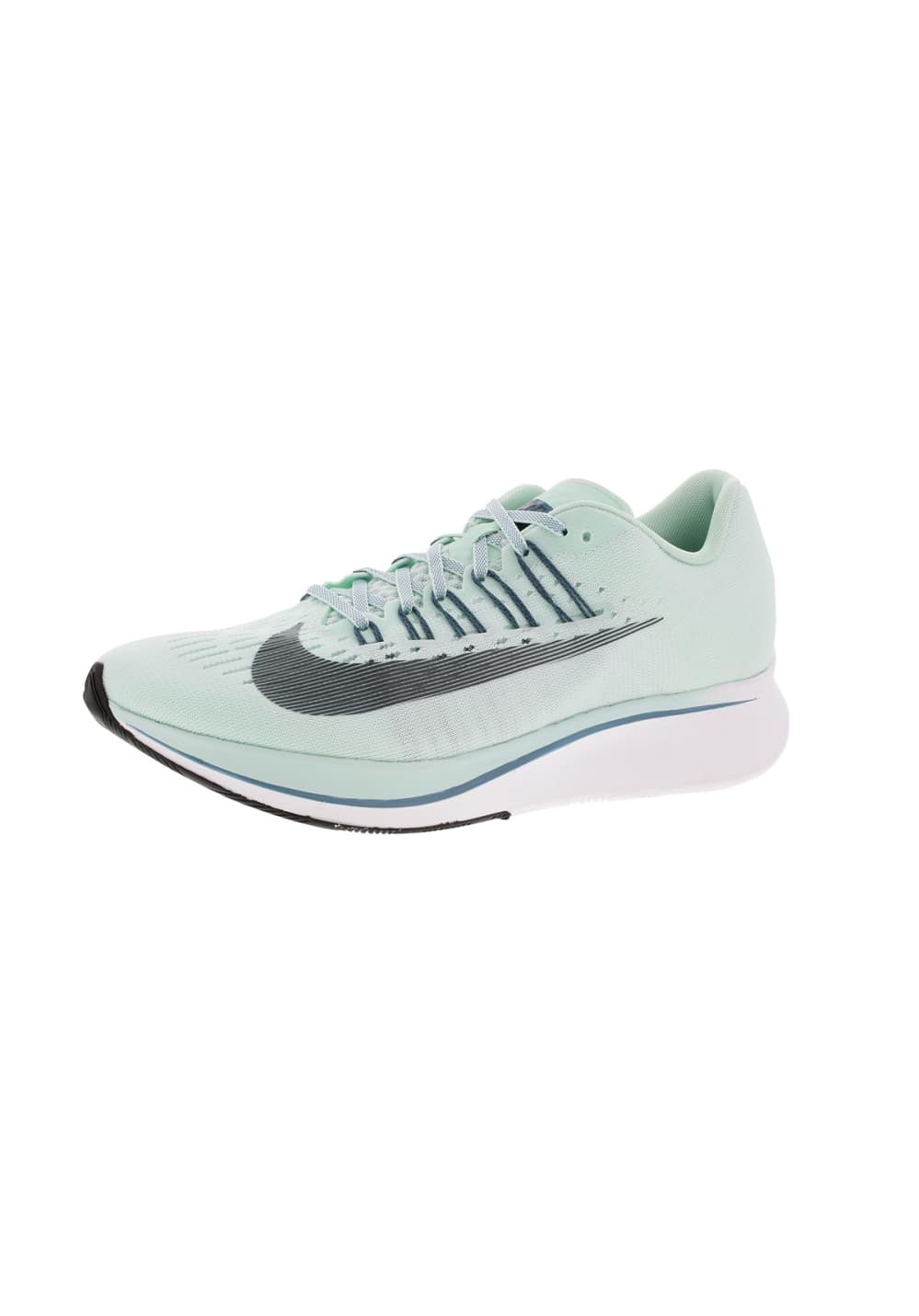 new arrival ca8f9 a923c Next. -60%. Nike. Zoom Fly - Running shoes for Women