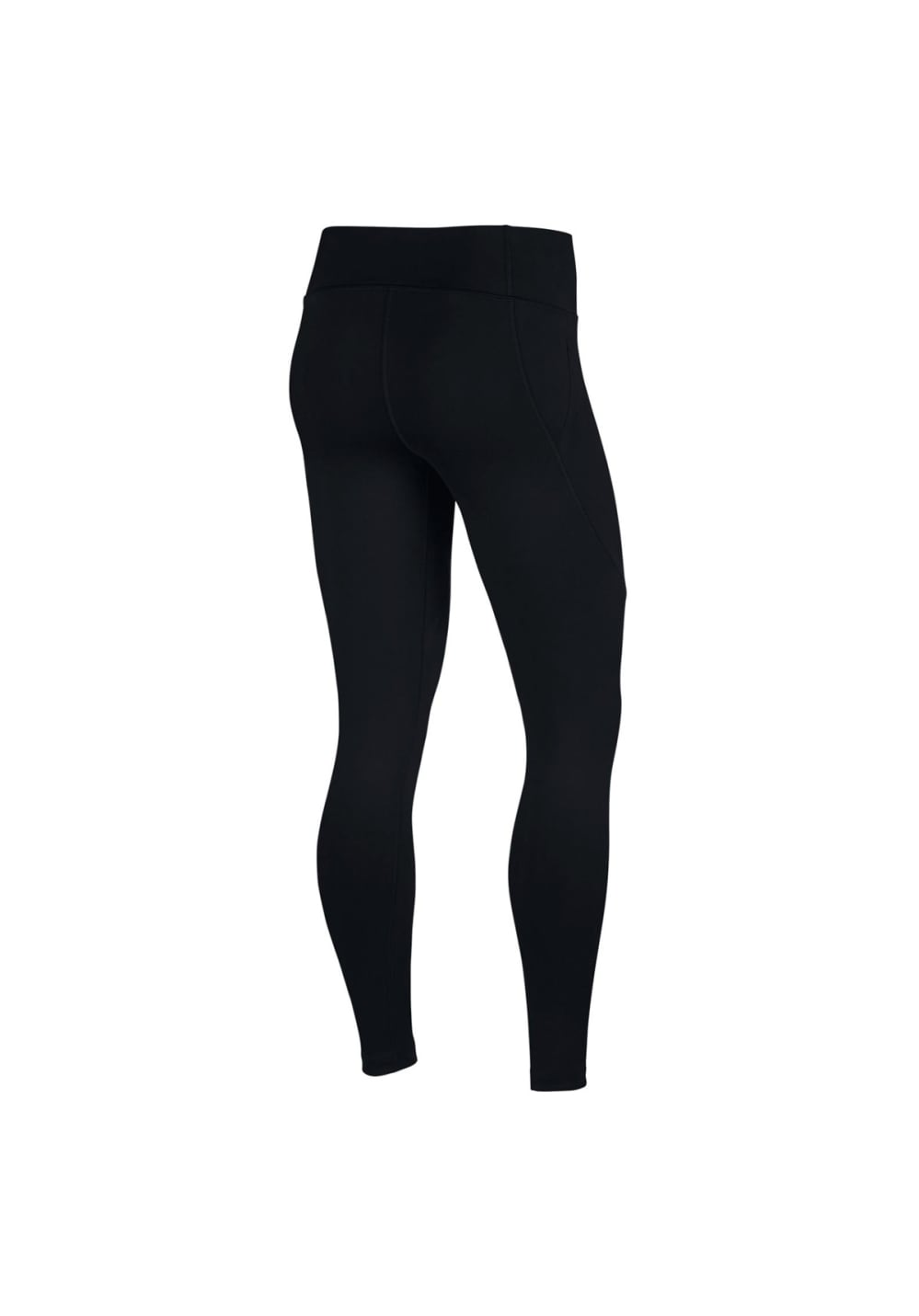 29d7aa9f5f264 Nike Power Pocket Lux Tights - Fitness trousers for Women - Black ...