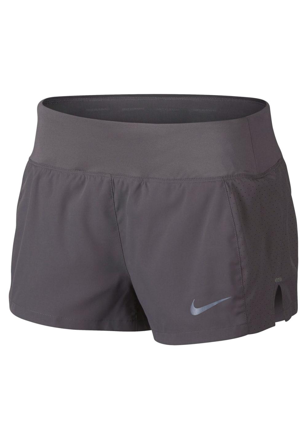 on sale 3d9d0 b8f13 ... Nike Eclipse 3