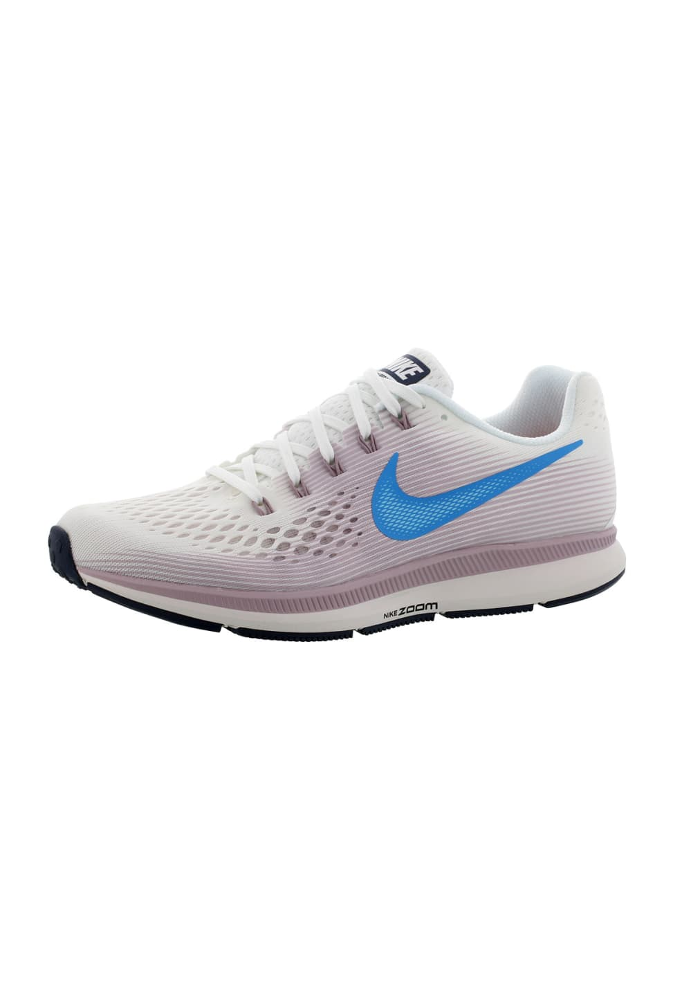 cheap for discount 77238 74440 Next. -60%. Nike. Air Zoom Pegasus 34 - Laufschuhe ...