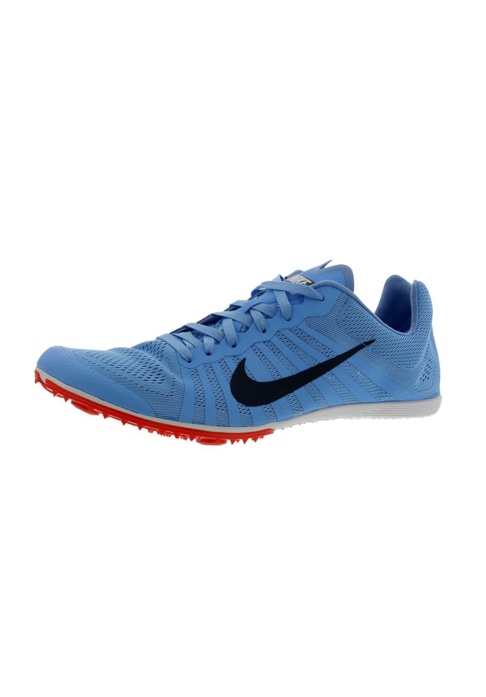 more photos aabdf ab534 Next. -60%. Nike. Zoom D Track Spike - Spikes für Herren