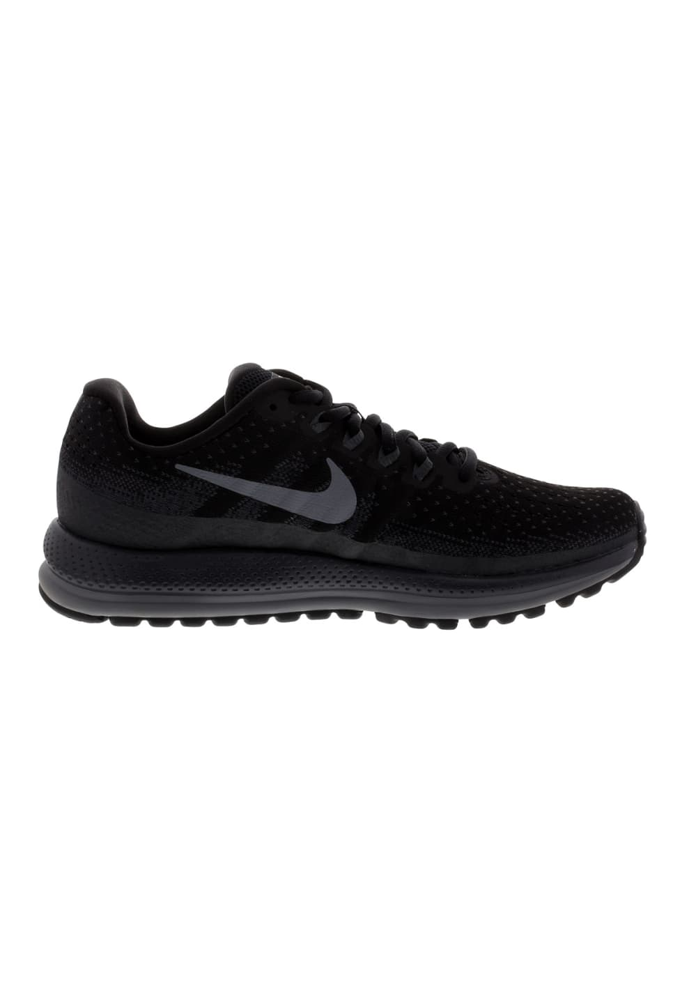 premium selection 44338 80913 Nike Air Zoom Vomero 13 - Running shoes for Women - Black   21RUN