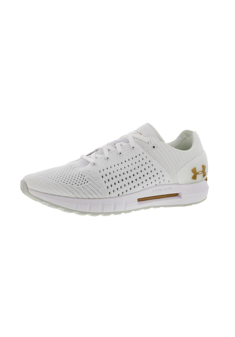 uk availability 30672 78fe9 Under Armour Hovr Sonic Nc - Running shoes for Men - White
