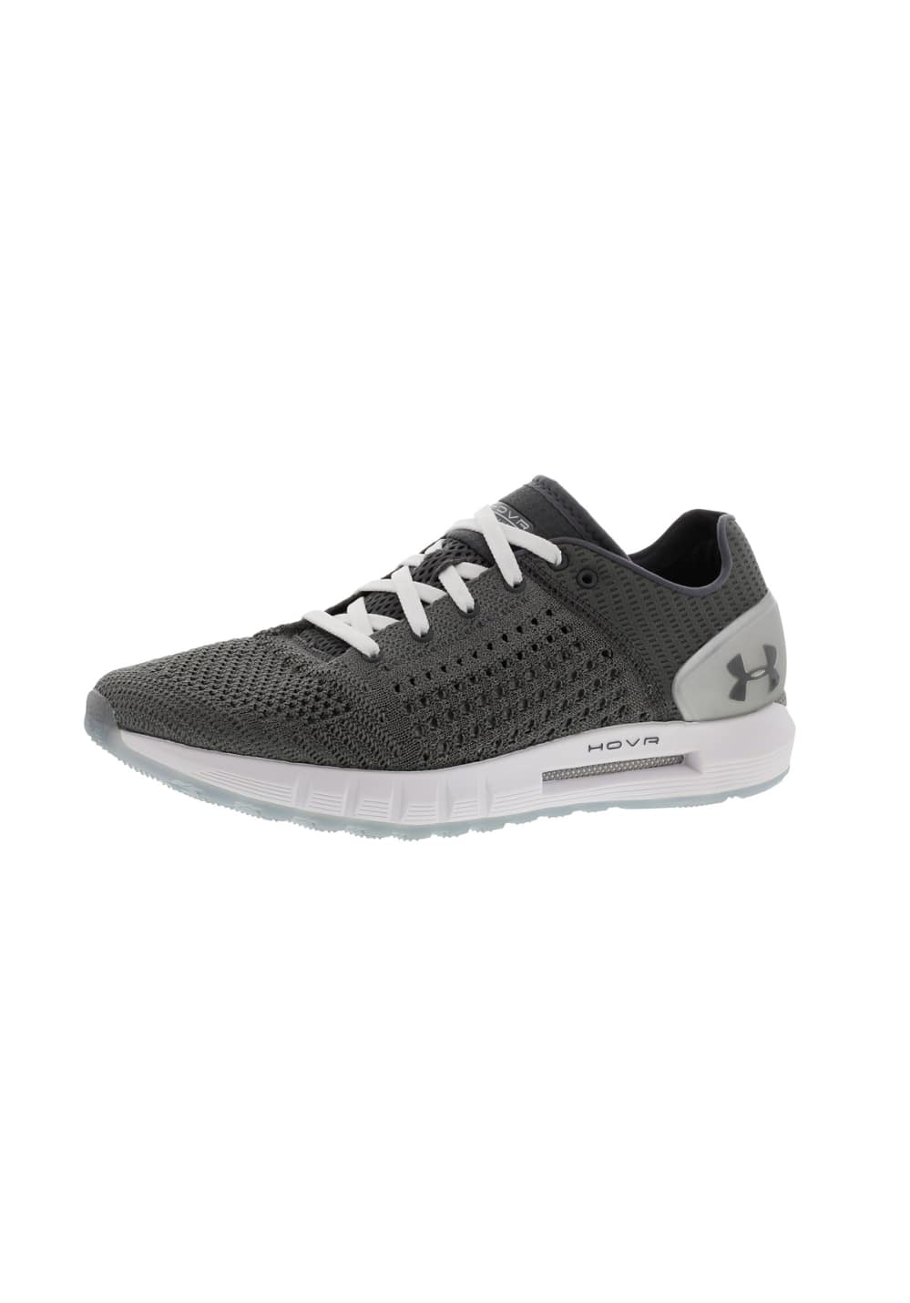 newest d98de c75ee Under Armour Hovr Sonic Nc - Running shoes for Women - Grey