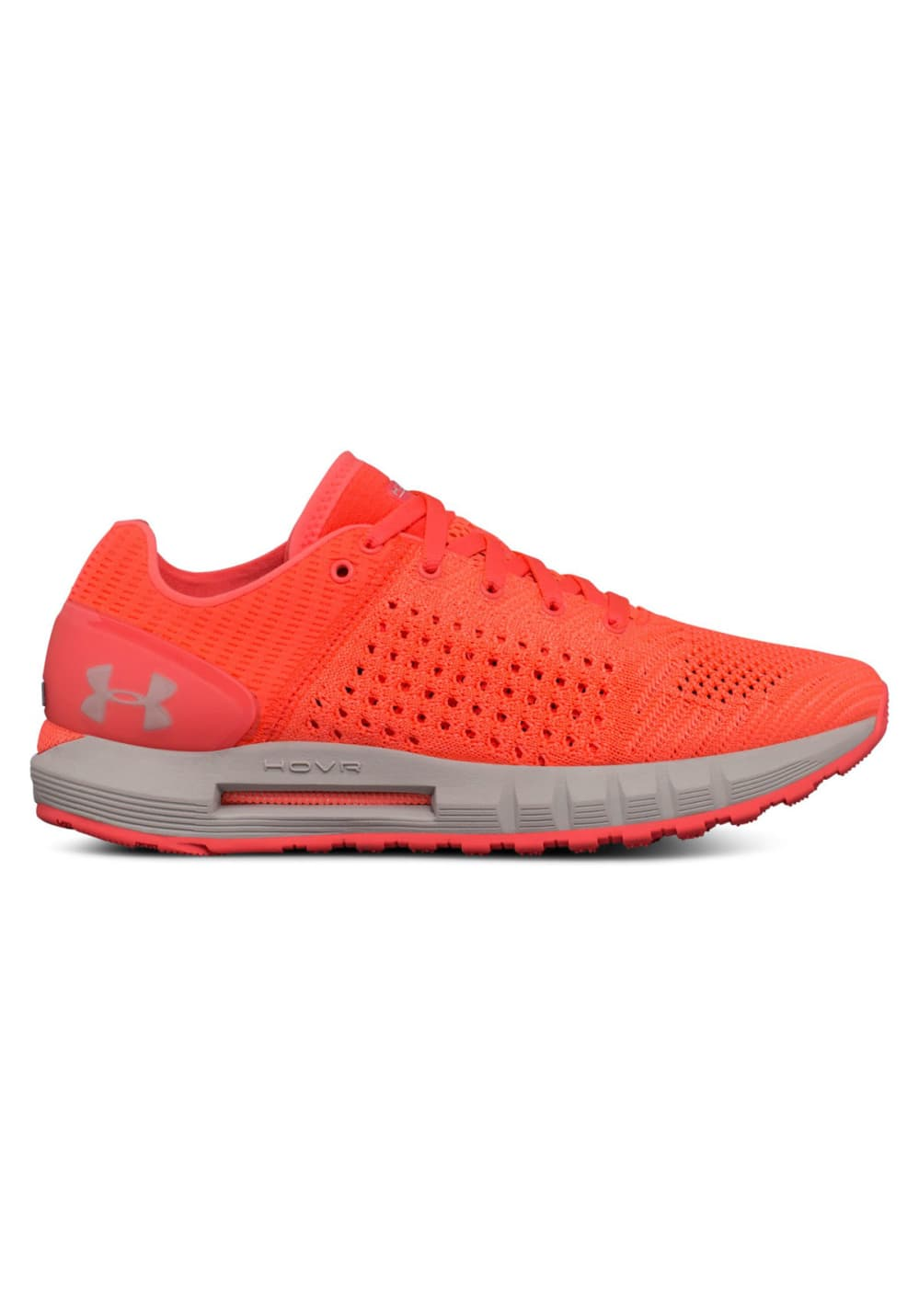 sneakers for cheap 6a3d7 f948c Under Armour Hovr Sonic Nc - Running shoes for Women - Orange