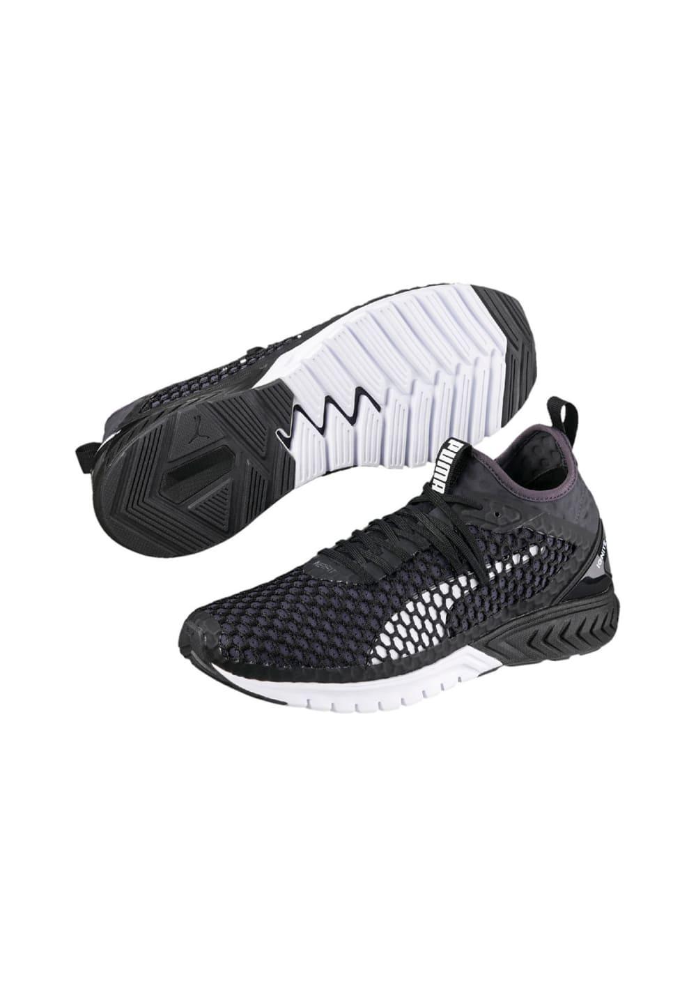 Chaussures de running | Puma | Ignite Dual Netfit Shoes