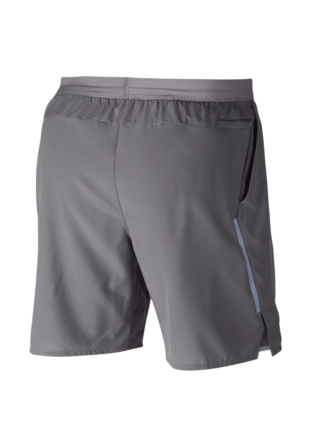 low priced 95a75 61f1a Next. Nike. Flex Stride Running Shorts - Pantalons course ...