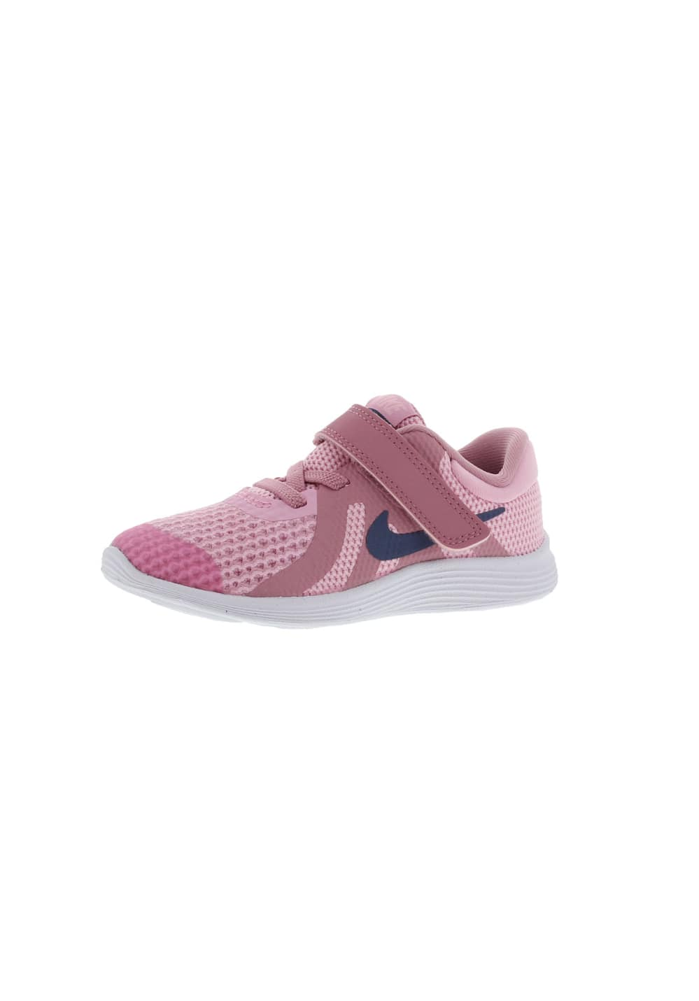 35d5910659 Nike Revolution 4 (tdv) - Running shoes - Pink | 21RUN