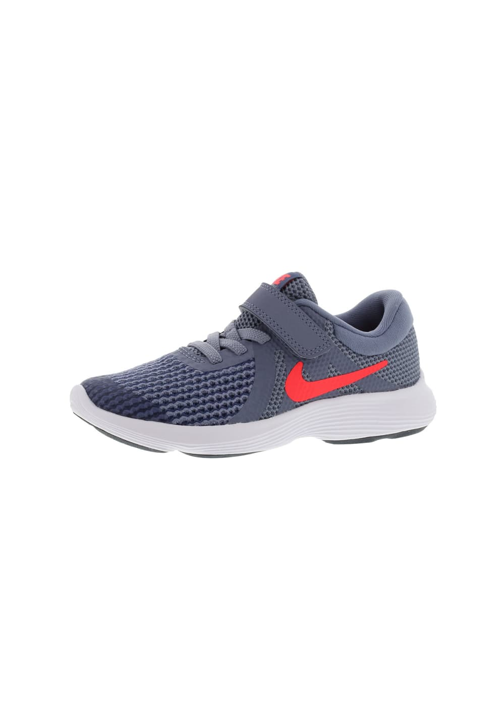 2a7f00ff908 Nike Revolution 4 (psv) - Running shoes for Boys - Grey