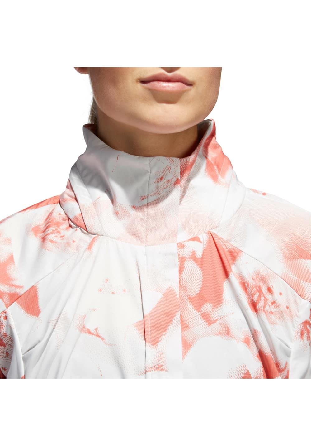Veste femme Supernova TKO Xpose Graphic adidas · adidas