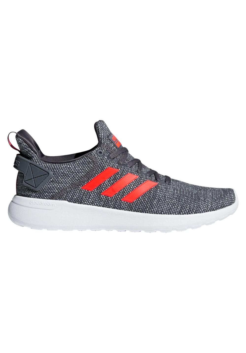 adidas Cloudfoam Lite Racer Byd Chaussures running pour Homme Gris