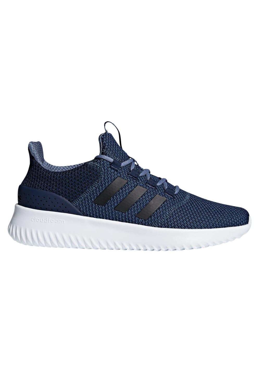 Adidas Cloudfoam Ultimate Herren Laufschuh