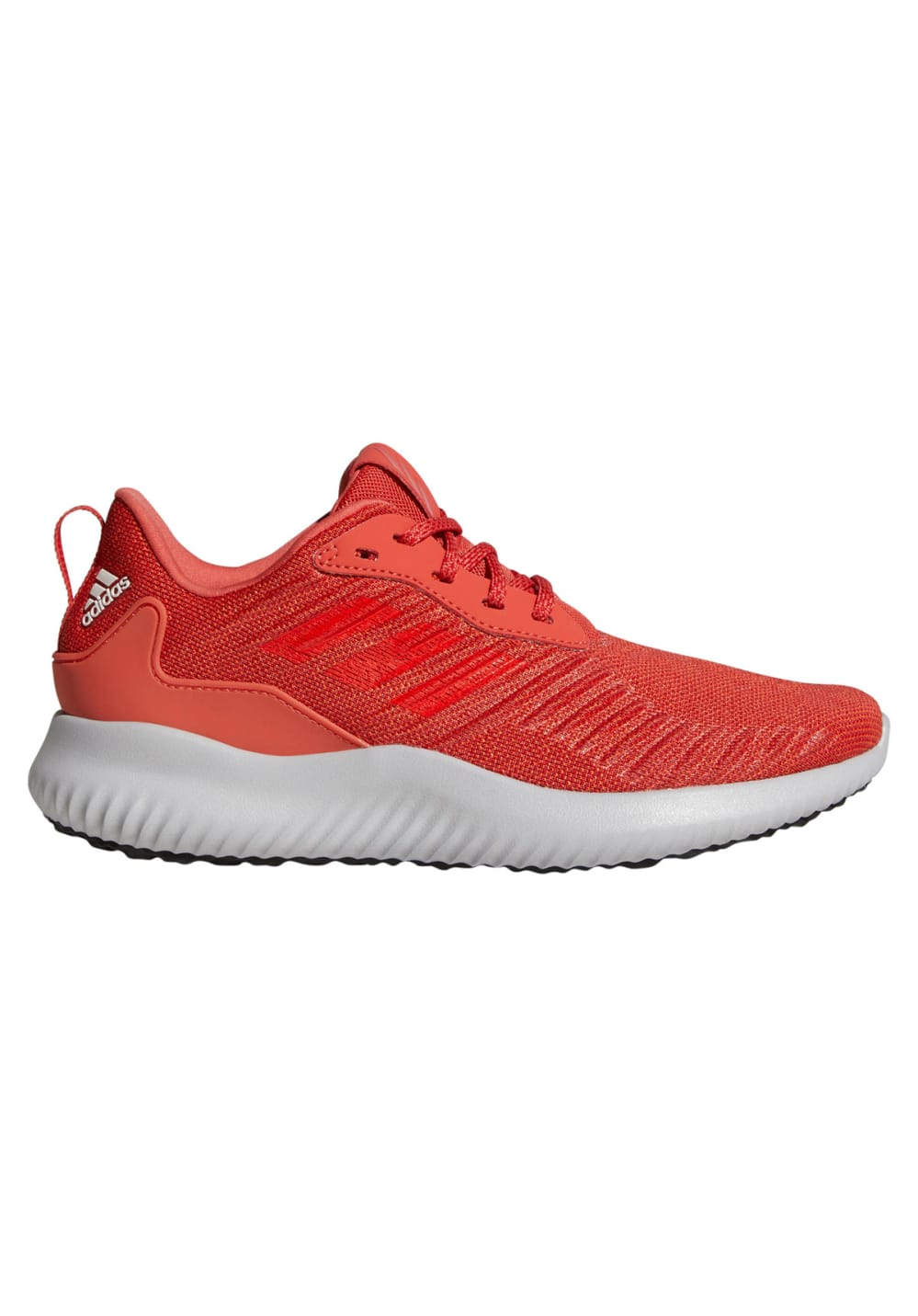 plus récent 4a6ba a6758 adidas Alphabounce Rc - Running shoes for Women - Orange