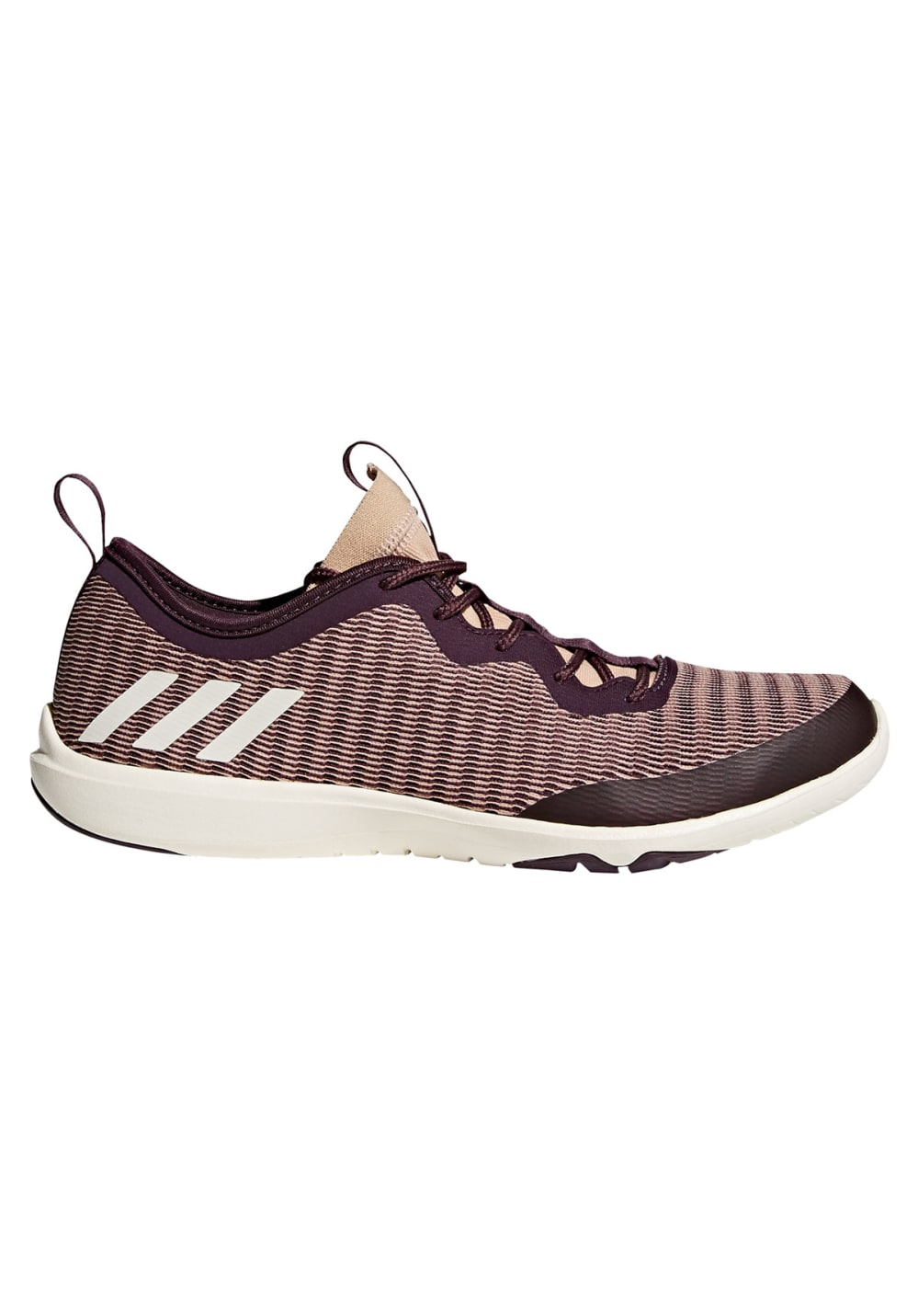 new product c2f87 38fa9 adidas Adipure 360.4 - Fitness shoes for Women - Multicolor