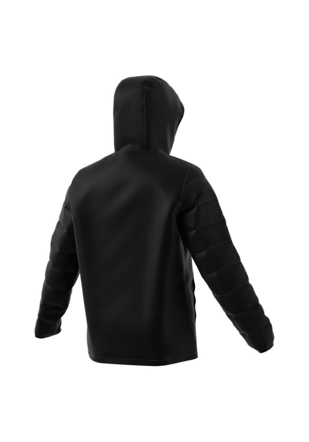 Wintersport Adidas Winterjacke 18 Schwarz Herren Für TFl13cKJ