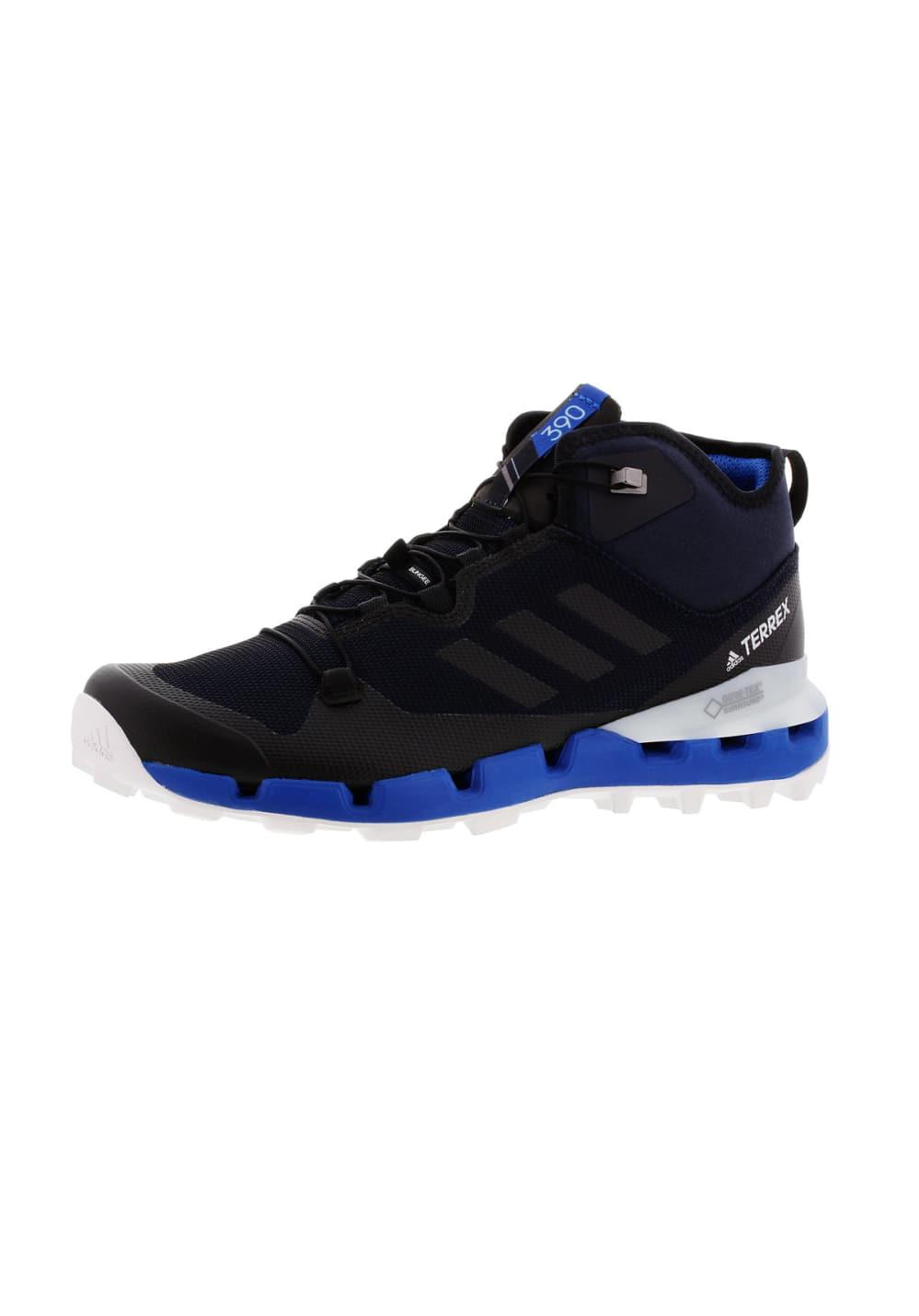 03a66479236 Next. -60%. adidas TERREX. Terrex Fast Mid Gtx-surround - Chaussures  randonnée pour Homme