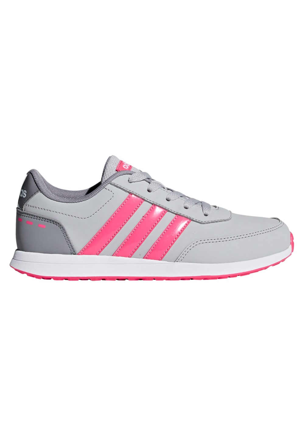 adidas Switch 2.0 Chaussures running Rose