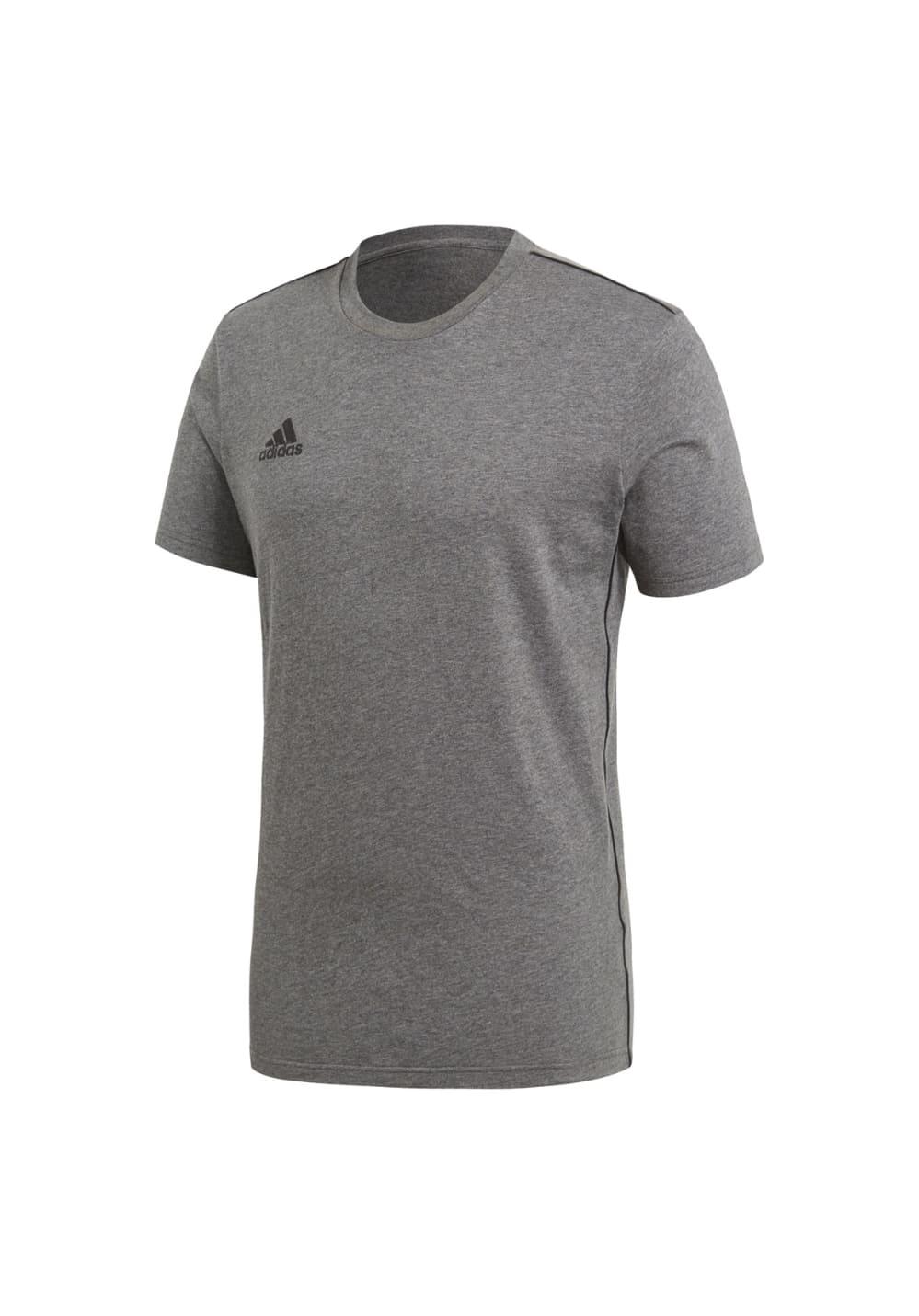 adidas fitness shirt