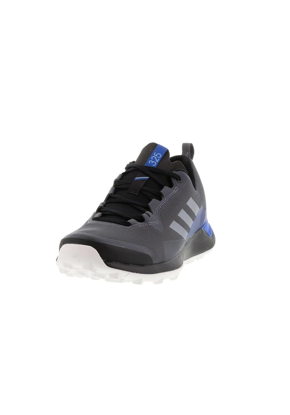 bf36876a005 adidas TERREX Terrex Cmtk Gtx - Outdoor shoes for Men - Grey