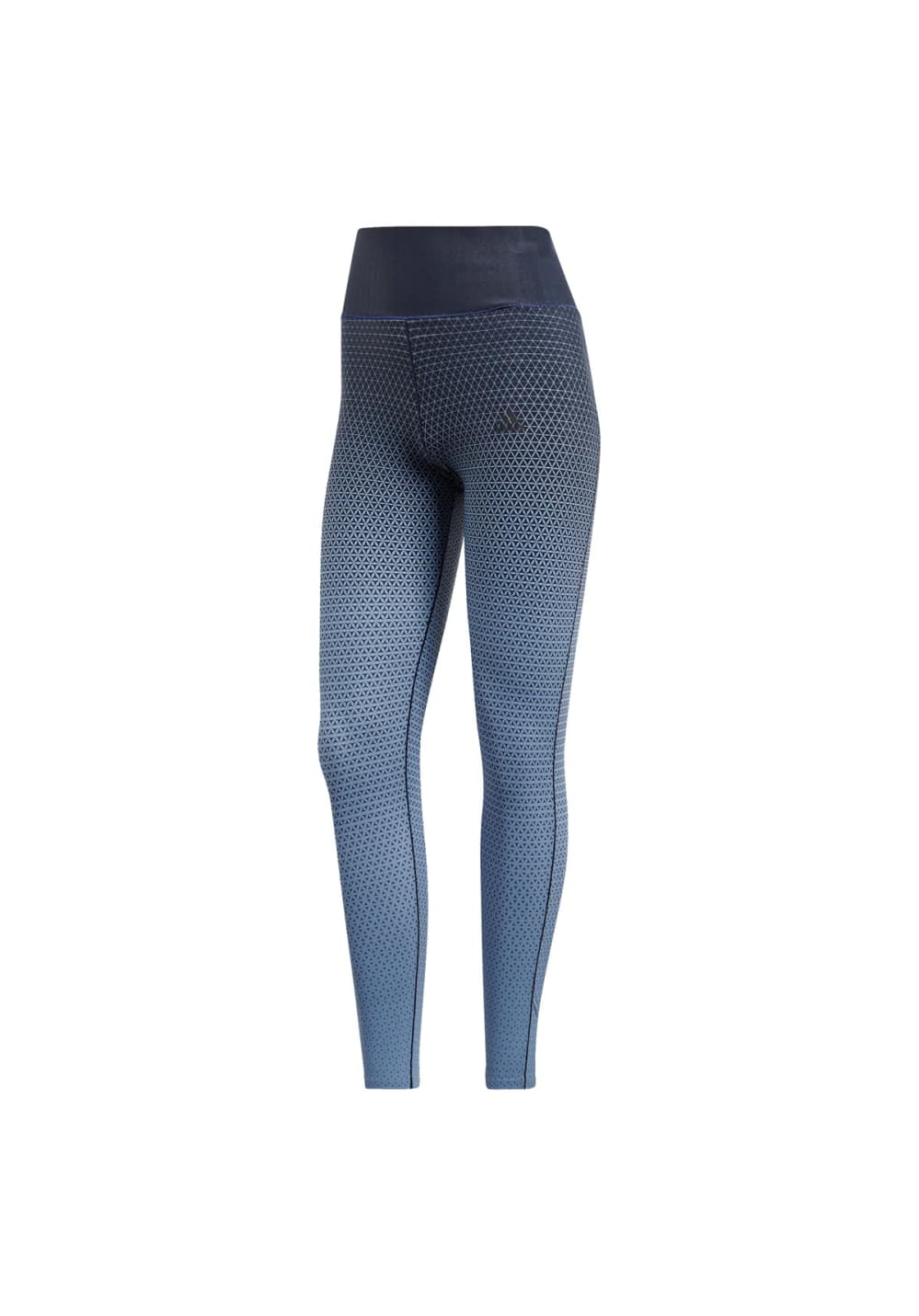 ad269137961 Next. adidas. Ultimate Miracle Sculpt Tight - Fitness trousers for Women