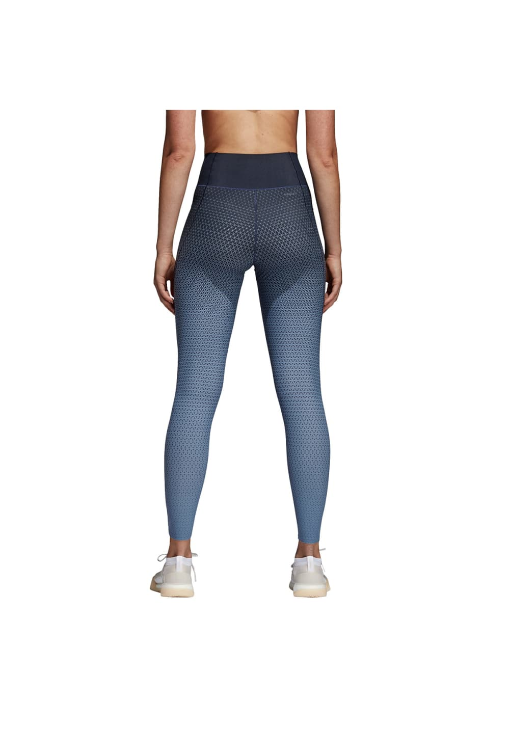 ee90d0a67c1f4 adidas Ultimate Miracle Sculpt Tight - Fitness trousers for Women ...