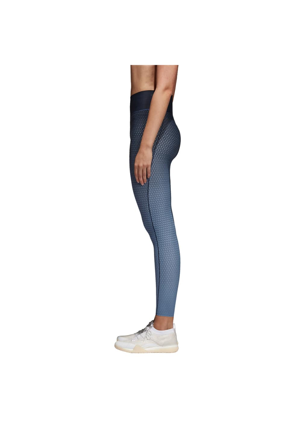 c96a1a09f68 adidas Ultimate Miracle Sculpt Tight - Fitness trousers for Women ...