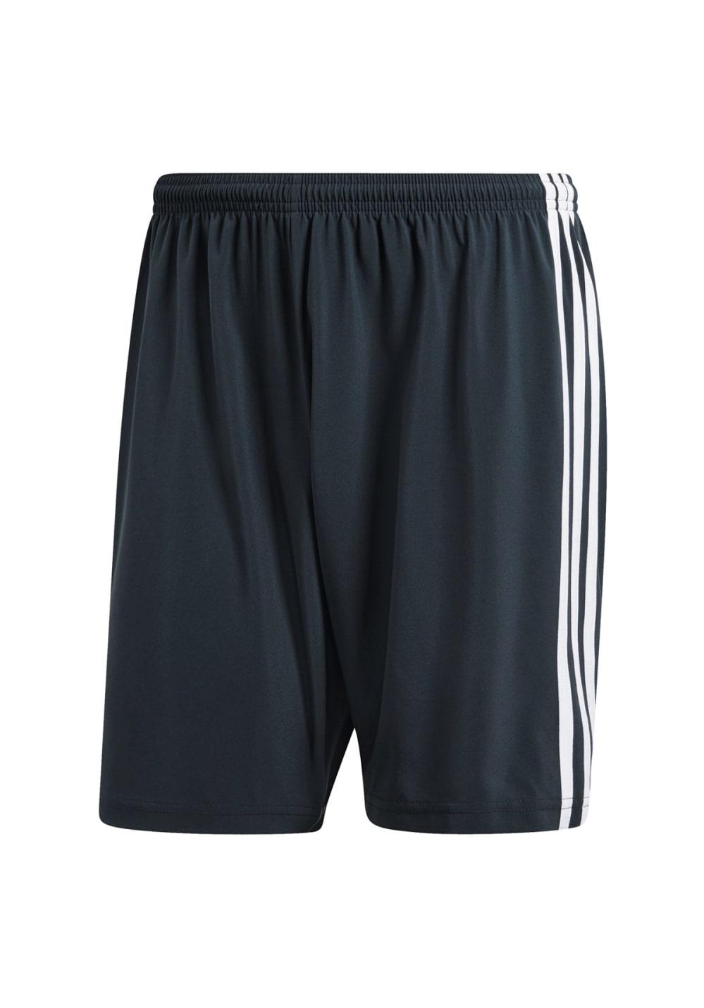 adidas Condivo 18 Shorts Pantalons fitness pour Homme Noir