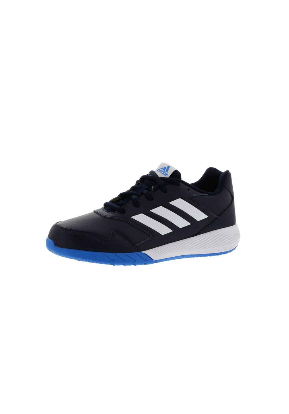 wholesale dealer de6b8 aadfd adidas Altarun - Running shoes - Blue  21RUN