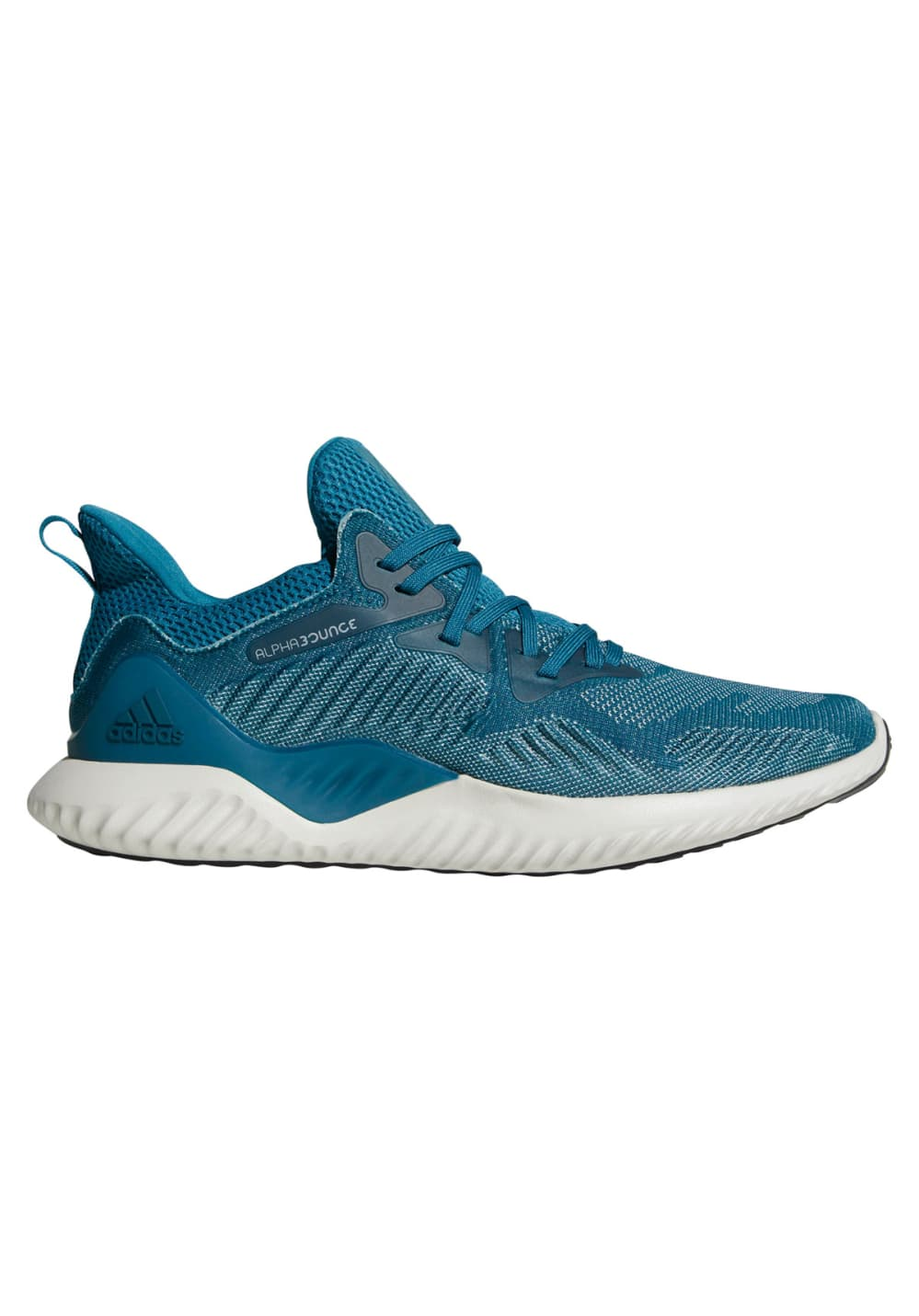 newest collection 50a79 ac695 ... adidas Alphabounce Beyond - Zapatillas de running para Hombre - Azul.  Volver. 1 2. Previous