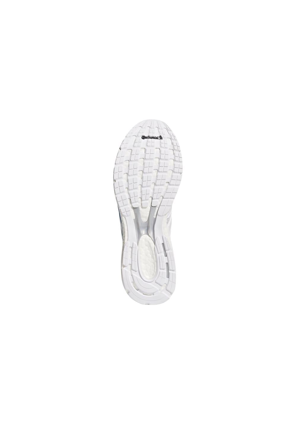 low priced 7b9f1 94775 ... adidas Adizero Boston 6 Aktiv - Zapatillas de running - Blanco. Volver.  1 2. Previous