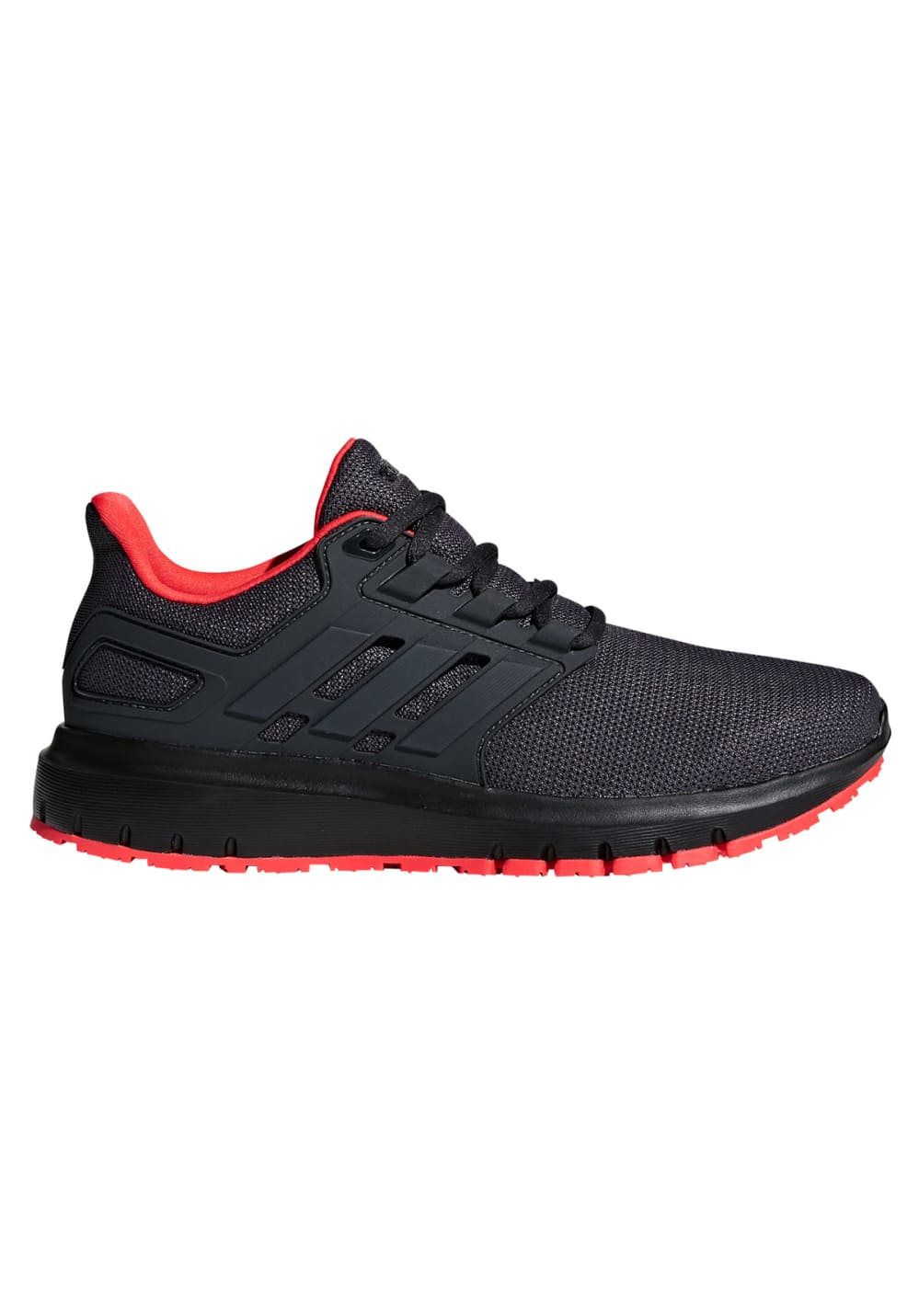 buy online f25c1 2febd Next. -40%. This product is currently out of stock. adidas. Energy Cloud 2 W  - Running shoes for Women